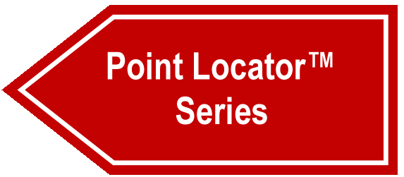 Point Locator Series