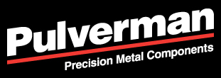 Pulverman Precision Metal Components